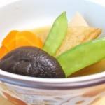 絹さやの保存方法とレンジを使う茹で方で冷凍してもくっつかない方法