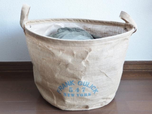 梅雨の洗濯物を早く乾かす方法