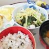 汗かきの臭いを減らす食べ物と体臭の原因と対策方法