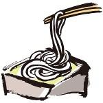 夏バテの食事は食べやすいものをコンビニで疲労回復の食材