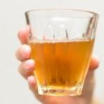 はと麦茶の子供の水いぼに効果的な飲み方と期間。副作用や注意点