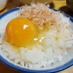 冷凍卵の作り方と濃厚卵かけご飯、冷凍庫での卵の保存期間は?