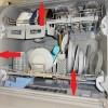 パナソニック食洗機の水漏れは故障?原因と修理前に確認する裏技