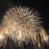 藤沢江の島花火大会 子供連れで見える場所穴場おすすめスポット