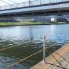ハゼ釣りで釣れない!ハゼが釣れる時間と釣り方のコツとポイント