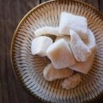 お餅の常温での保存期間やカビを防ぐ保存法!冷凍焼けしない冷凍方法