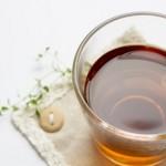 はと麦茶の妊婦の影響は?妊娠中の飲み物ダメな物は?おすすめのお茶は?