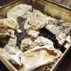 新横浜の浜の牡蠣小屋で食べ放題の料金と酒の持ち込みレビュー