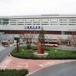大阪の寝屋川市駅周辺は住みやすい?治安の口コミや買い物など利便性
