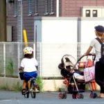 東武線牛田駅と京成線関屋駅!2駅利用可能な駅周辺環境と住みやすさ