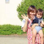 保育士と幼稚園教諭の資格や仕事内容の違い!幼保特例制度とは?